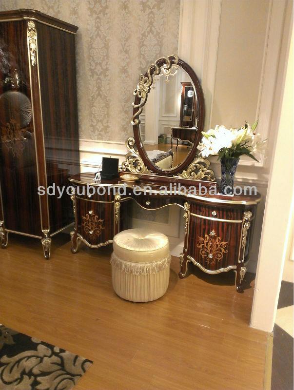 Yb Royal Furniture Bedroom Sets Buy Royal Furniture Bedroom - Italian bedroom furniture 2013