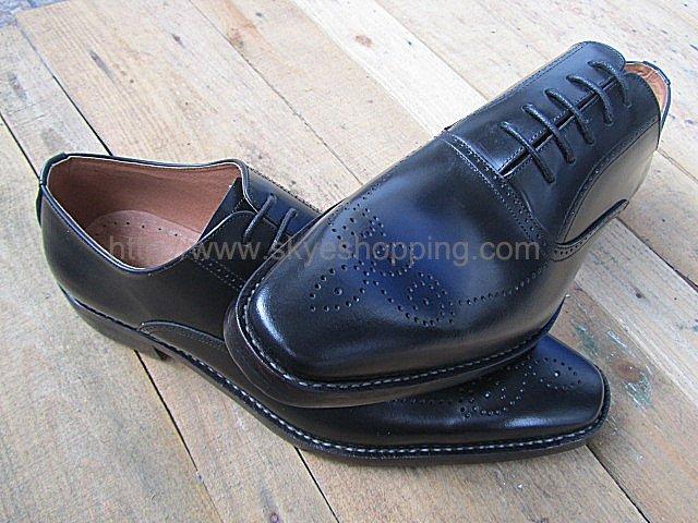 handmade shoes formal.jpg