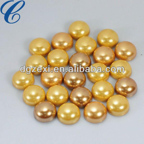 flat back beads2.jpg