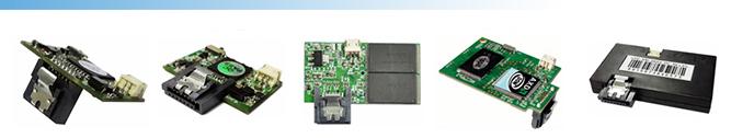 high tech computer accessories 16gb sata mlc dom