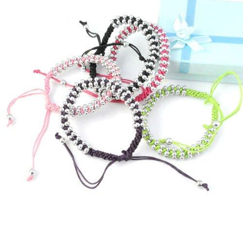 new design bracelets,br-1218 (1).jpg
