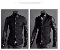 Мужской костюм , Jackets2460