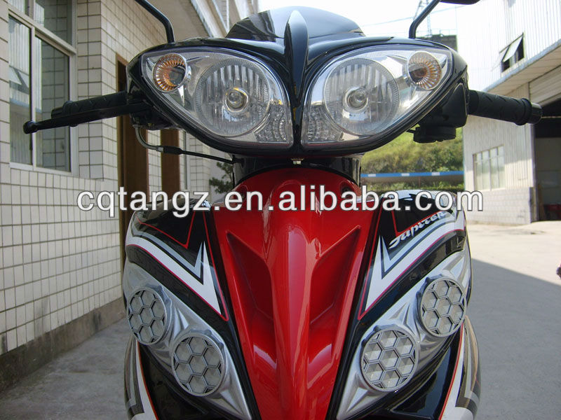 2013 chongqing low price 110cc new motocicleta