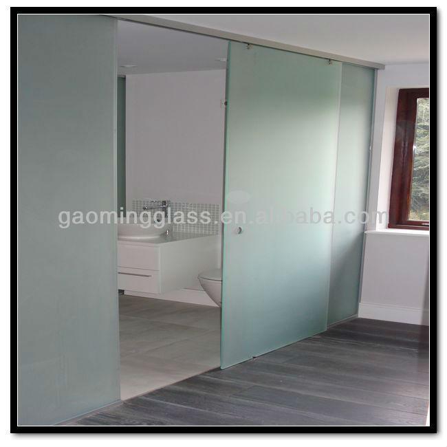 L 39 acide verre grav profond givr verre partitions for Rendre une vitre opaque
