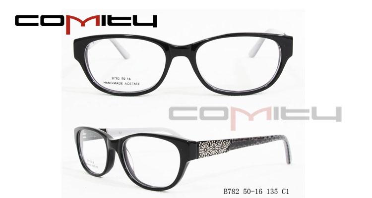 2014 popular designer eyeglass frames view 2014 popular