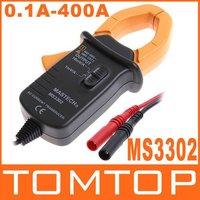 Токоизмерительные клещи OEM MT/87 , dropshipping H1271