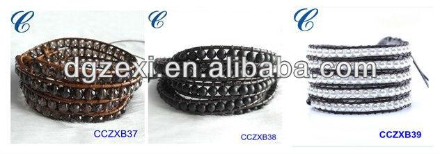 5 handmade bracelet.jpg