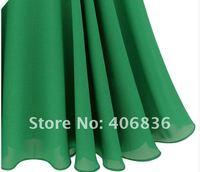 Женщина Мода Одежда женщин очаровательное платье воротник одной грудью туника платье девушка платье