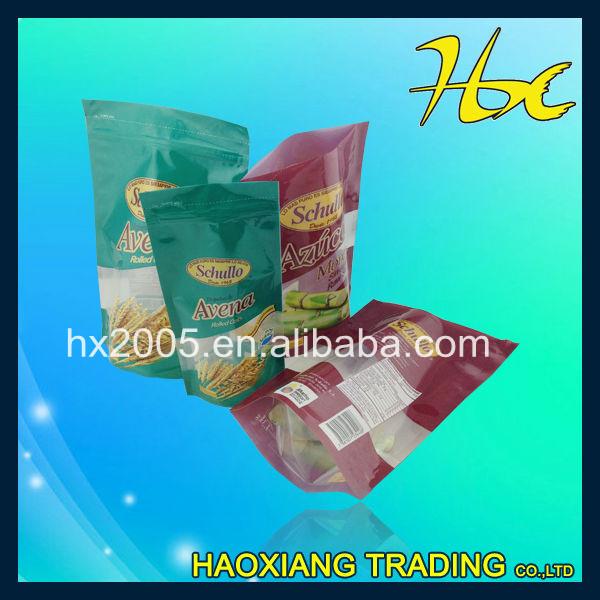 nylon foldable shopping bag/nylon mesh drawstring bags