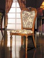 Chair 902 #