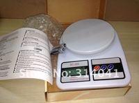 Принадлежности для ванной комнаты 5 5000 /1g sf/400