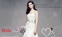 Свадебная фата 3 M One-tier Tulle Cathedral Veil Wedding Veil White Ivory In Stock Wedding Accessories
