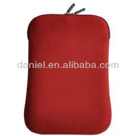 Custom Cute design laptop bag mobile phone bag