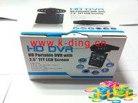 CCTV Видеорегистратор HD Night Vision Car DVR