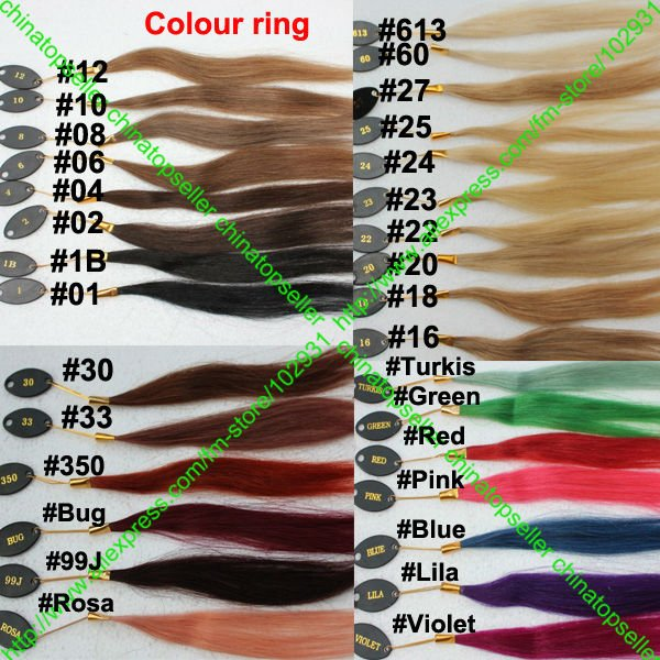 colorchart889