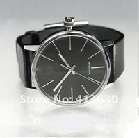 Наручные часы New quartz watch, the man classic watch