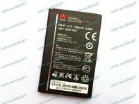 Батарея для мобильных телефонов OEM HB4F1 AT&T 4G M860 Huawei Ascend U8800 IDEOS X 5