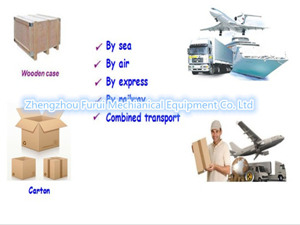 2014 hot sale good quality stainless steel flour mill milling machine/cinnamon crusher