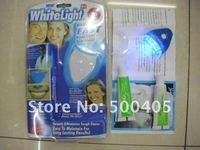 Средство для отбеливания зубов Tooth whitener Whitelight + 345212