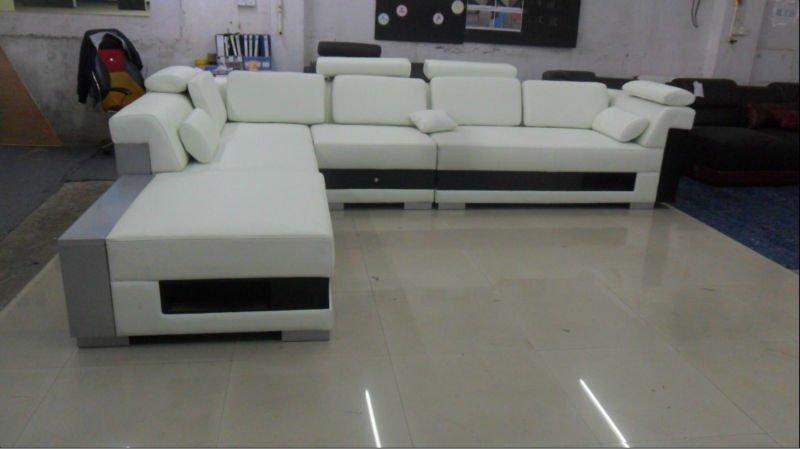 modern chinese leather sofa buy sofa set modern sofa sofa designs