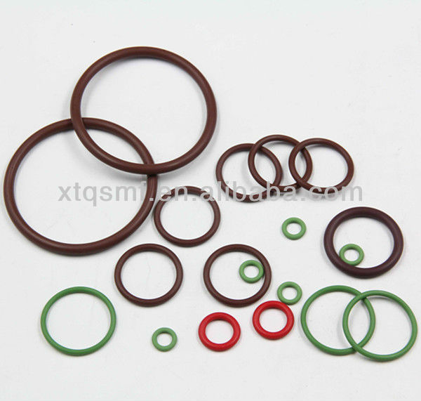 Best price motorcycle o ring rubber seal NBR o ring in China