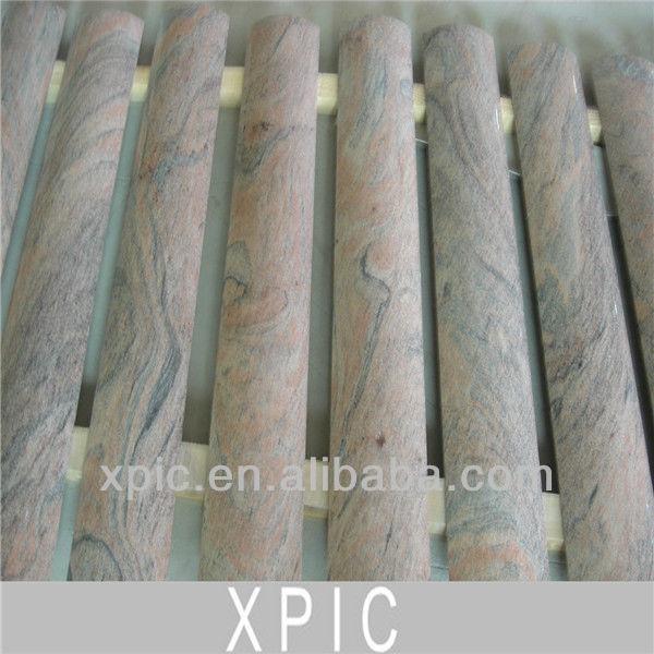 sandstone for stove stone stove parts pellet stove stone stove mantel