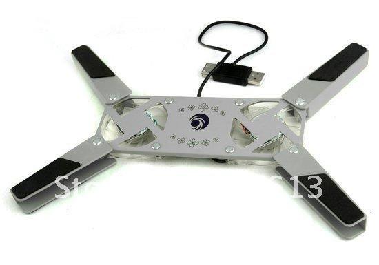 ELE-SR-001.jpg