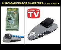 Бритвенное лезвие  Razor Blade