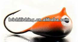 Wholesale tungsten ice fishing jigs view tungsten ice for Ice fishing supplies wholesale