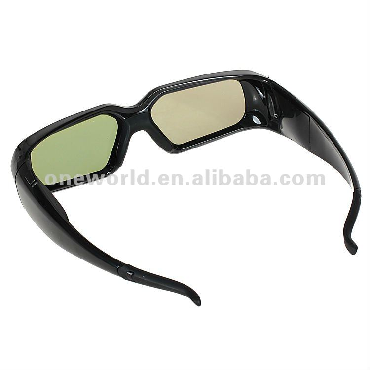 dlp link glasses (3).JPG