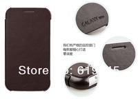 Чехол для для мобильных телефонов Multi-Color Leather Case Book Style Case Cover For Samsung Galaxy Win i8552