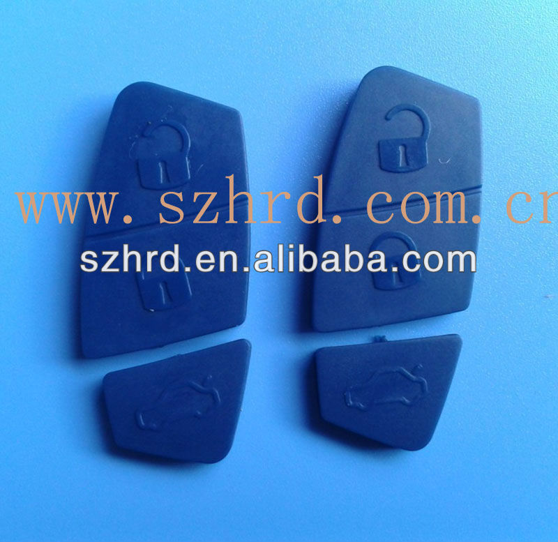 Fiat-KS07B-Fiat Remote Key 3 Button Rubber Pad.jpg