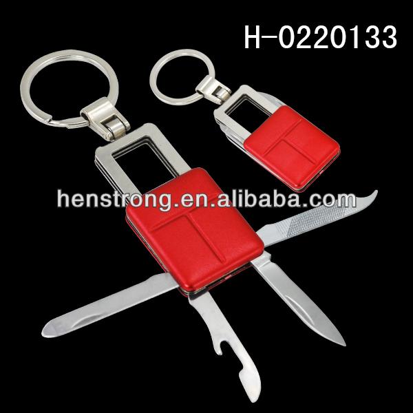 H-O220133.jpg