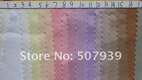 Швейная фурнитура FS 7x7CM ,  60pcs/, 10 FS-TC1211