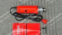 Шлифовальный станок 280W Power angle grinder