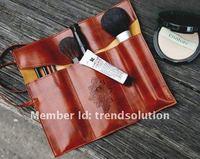Карандаш сумки модный Штаб-квартиры-g900037