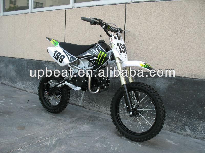 off road motorcycle,125cc motorcycle.dirt bike
