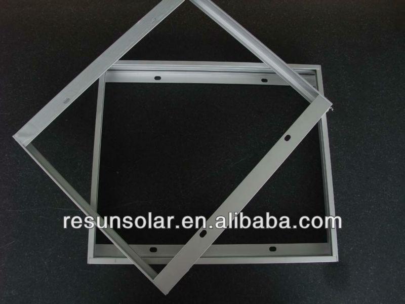 Aluminium-Solar-Frame-DFB0504-1748-