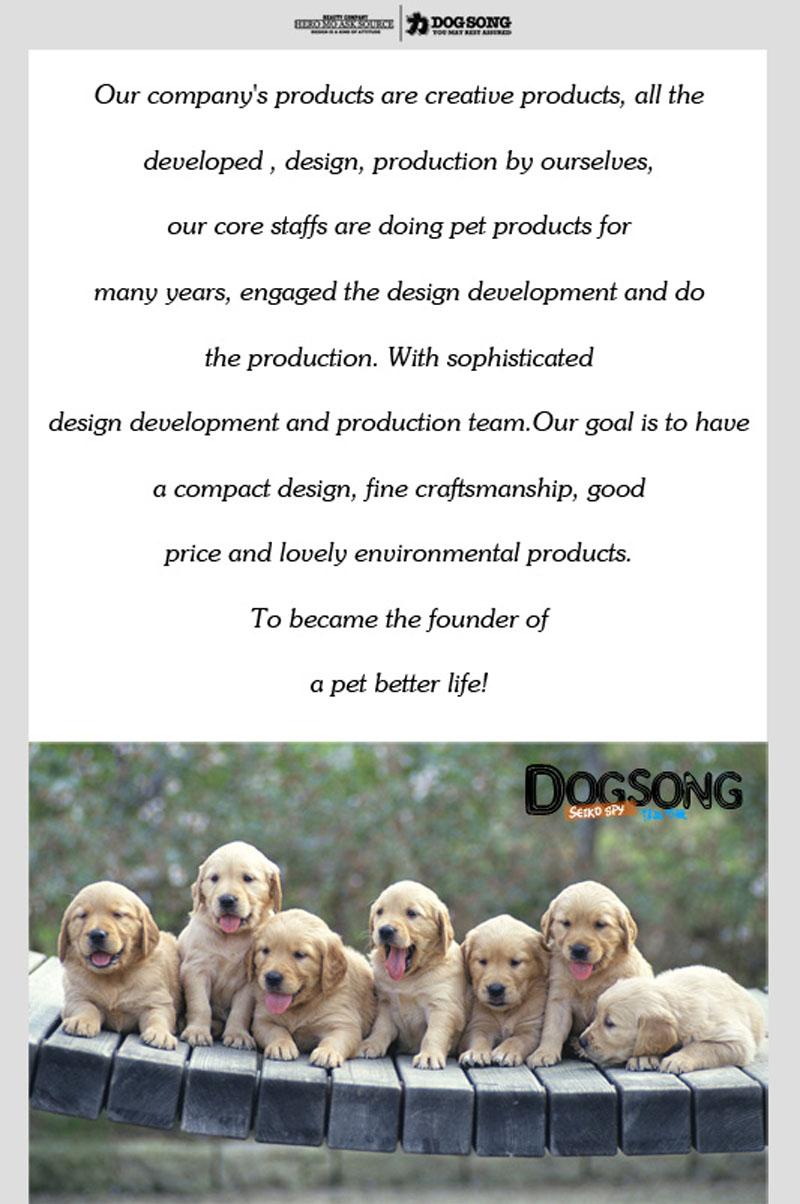 Textile fabric 100% cotton high quality pet beds