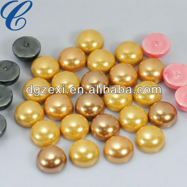 flat back beads3.jpg