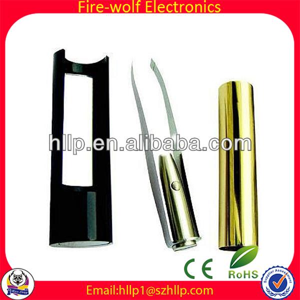 light up flashing led tweezers,LED eyebrows Tweezers, China LED tweezers Manufacturers & Suppliers & Exporters