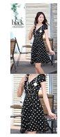 Женское платье , 2 7-3-1