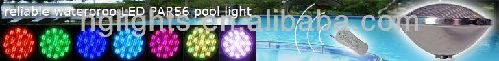 Par56 Led Swimming Pool Light