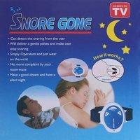 Средства для сна и храпа leeao leeao