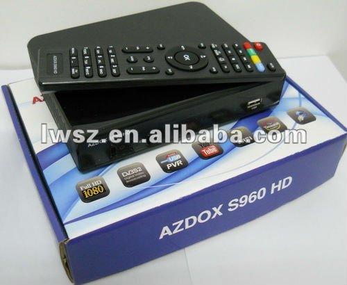 Azdox s960 hd (6)