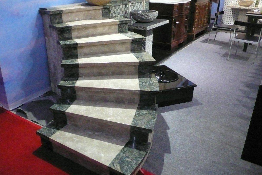 Granit treppe, marmor treppe-Treppe-Produkt ID:290071641-german ...