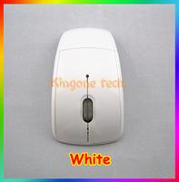 Компьютерная мышка OEM 2,4 /& KOM510