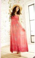Платья другие бренды g4450-89425-304