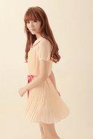 Платья rogghome rg1207049