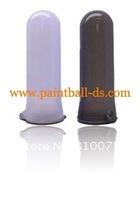 Аксессуары и Снаряжение для Пейнтбола Paintball Marker Hoppers Loaders hold 200 plinkers